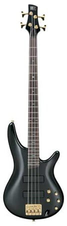 Ibanez SR530 Electric Bass Guitar