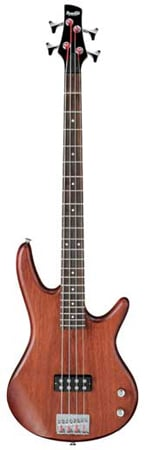 Ibanez GSR100EX Gio Electric Bass Guitar