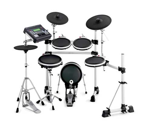 help cheap electronic drums where got sell. Black Bedroom Furniture Sets. Home Design Ideas