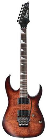 Ibanez RG420FB Electric Guitar