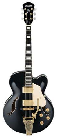 Ibanez AF75TDG Artcore Hollow Body Electric Guitar