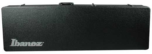 Ibanez XP100C Electric Guitar Case for Xiphos Series