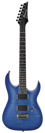 Ibanez RGA42FM Archtop Electric Guitar