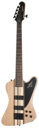 Epiphone Thunderbird Pro V 5-string Bass Guitar