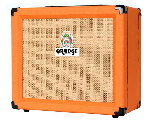 Orange Crush PiX 35LDX Guitar Combo Amp