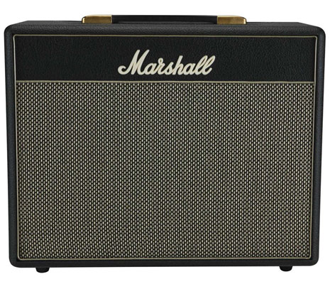 Marshall C110 1 x 10 Inch Speaker Extension Cabinet