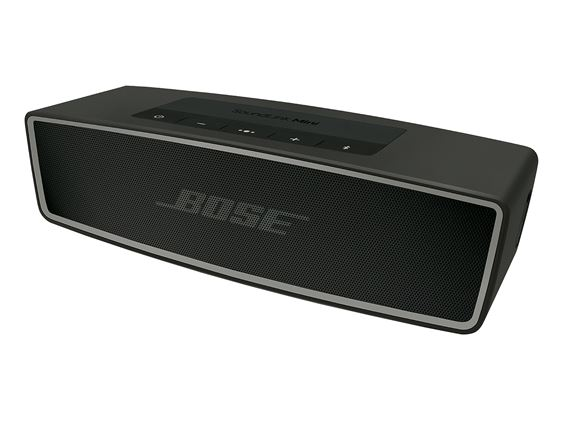 Bose Canada Coupon Codes go to patton-outlet.tk Total 25 active patton-outlet.tk Promotion Codes & Deals are listed and the latest one is updated on November 22, ; 3 coupons and 22 deals which offer up to 50% Off, $60 Off, Free Shipping and extra discount, make sure to use one of them when you're shopping for patton-outlet.tk; Dealscove promise you'll get the best price on products you want.