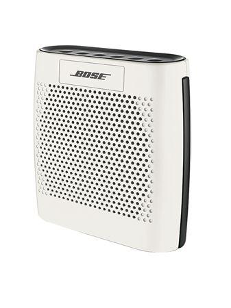 american musical supply coupons for bose soundlink color bluetooth speaker. Black Bedroom Furniture Sets. Home Design Ideas