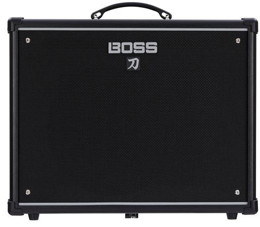 BOSS Katana KTN100 Guitar Amplifier