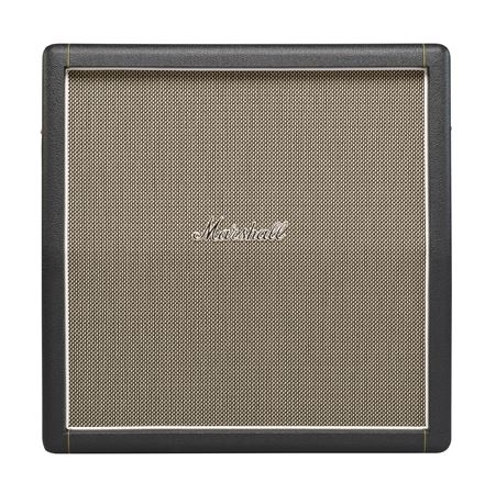 Marshall 2061CX 60 Watt 2x12 Handwired Guitar Speaker Cabinet