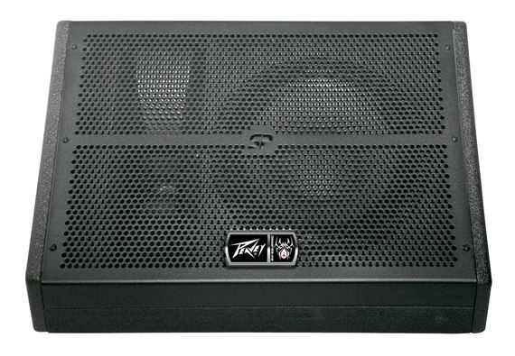 Peavey SP12M Stage Monitor