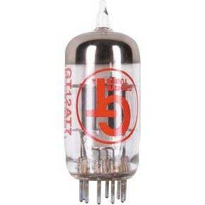 Groove Tube 12AT7 Preamp Amplifier Vacuum Tube