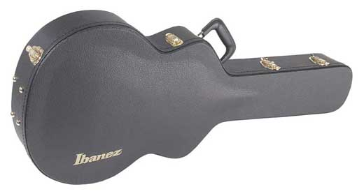 Ibanez AG100C Electric Guitar Case for TM71