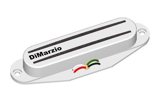 Dimarzio Tone Zone S | Harmony Central