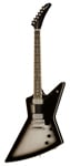 Gibson Dethklok Thunderhorse Explorer Electric Guitar with Case