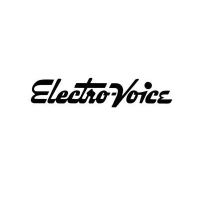 Electro-Voice Michigan