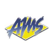 www.americanmusical.com