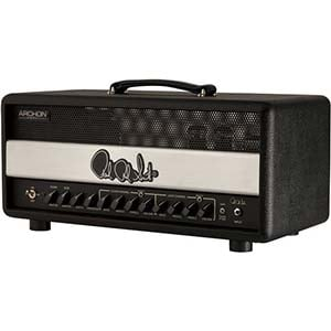PRS Archon 50 Watt Amp Head