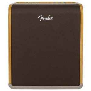 Fender Acoustic SFX Acoustic Guitar Amplifier