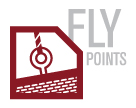 Fly Points