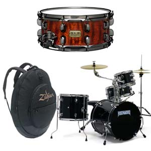 Shop Drums