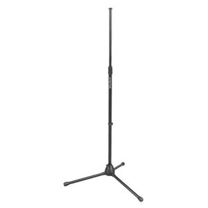 On Stage MS7700B Tripod Microphone Stand