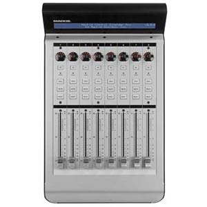 Mackie Extender Pro 8 Channel Ext for Control Universal Pro