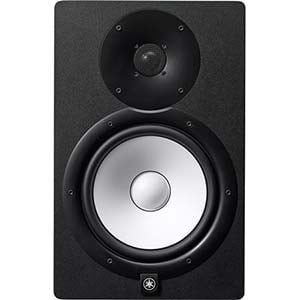 Yamaha HS8 Powered Studio Monitor