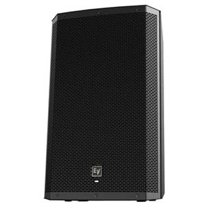 Electro Voice ZLX15P 15in 2-Way 1000 Watts Powered Loudspeaker