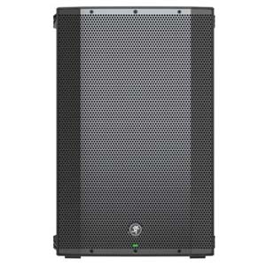 Mackie Thump 15A 1300 Watt 15 Inch 2 Way Powered Portable Loudspeaker