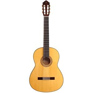 Yamaha CG172SF Flamenco Guitar