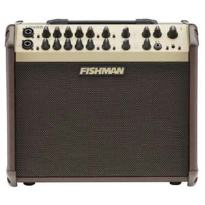 Fishman Loudbox Artist Acoustic Guitar Amplifier 8 Inch 2 Way 120 Watts
