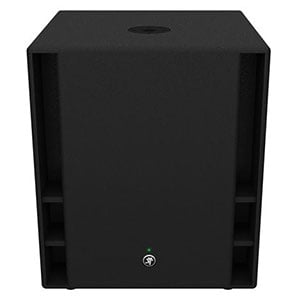 Mackie Thump 18S Powered PA Subwoofer