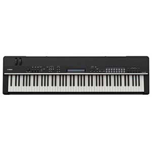 Yamaha CP4 Digital Stage Piano