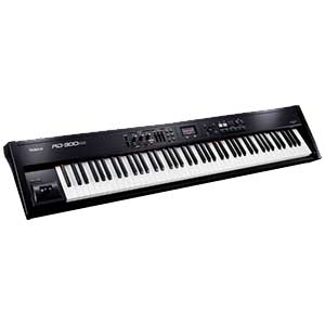 Roland RD300NX Digital Stage Piano
