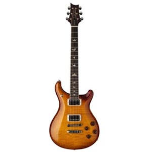 PRS McCarty 594 Electric Guitar 10Top McCarty Sunburst with Case