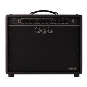 PRS Paul Reed Smith Archon 25 Guitar Combo Amplifier