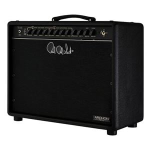 PRS Paul Reed Smith Archon 50 Guitar Combo Amplifier with 6L6