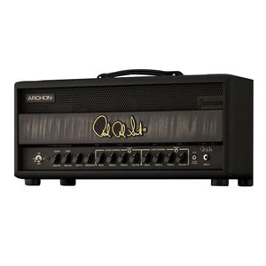 PRS Paul Reed Smith Archon Guitar Amplifier Head