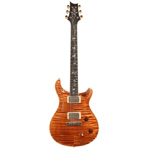 PRS 30th Anniversary McCarty Vine Copperhead