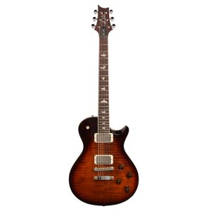 PRS Paul Reed Smith SC245 Electric Guitar with Case