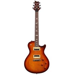 PRS Paul Reed Smith SE 245 Electric Guitar with Gig Bag