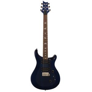 PRS Paul Reed Smith SE Standard 24 Electric Guitar with Gig Bag
