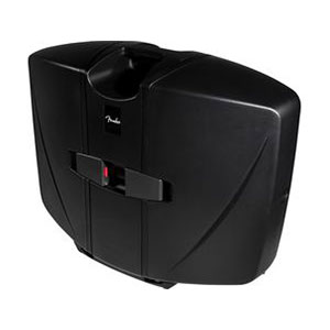 Fender Passport Conference Portable PA System (2)
