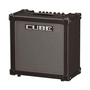 Roland Cube80GX Guitar Amplifier