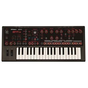 Roland JDXi Analog Digital Crossover Synthesizer