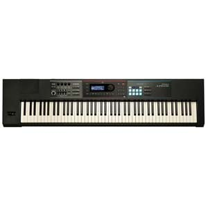 Roland Juno DS88 88 Key Synthesizer Keyboard