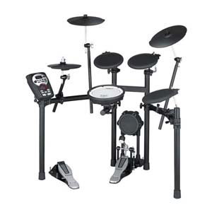 Roland TD11K VCompact Electronic Drum Kit