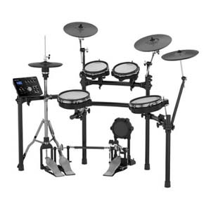 Roland TD25KV V-Tour Electronic Drum Set