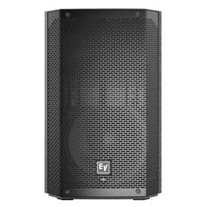 Electro Voice ELX200-10P 10 Inch 1200 Watt 2-Way Powered Loudspeaker